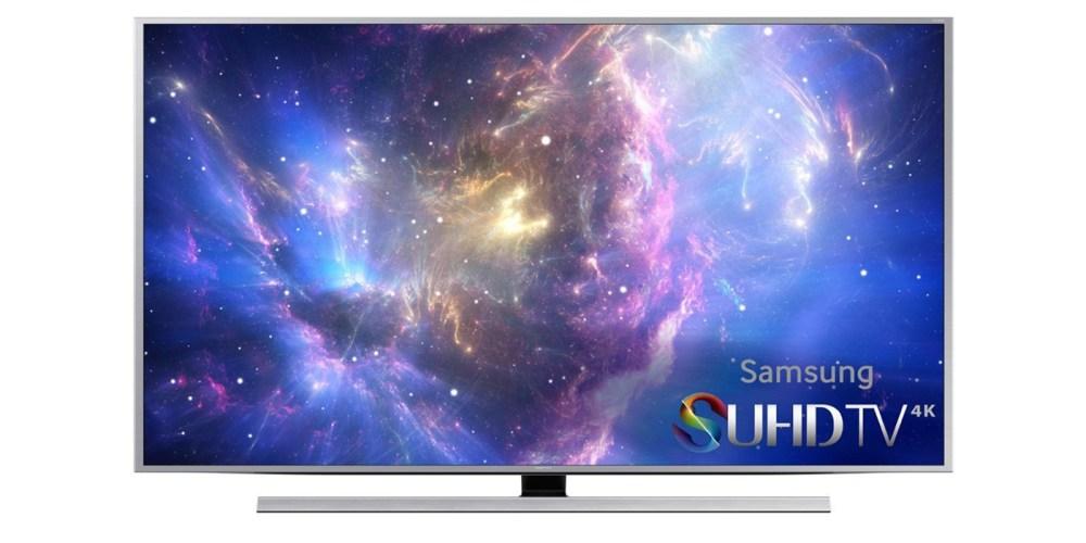 samsung-UN55JS8500