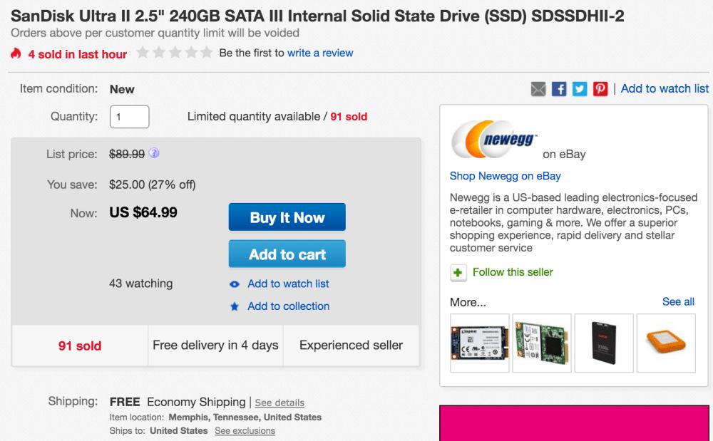sandisk-ssd-ebay-deal