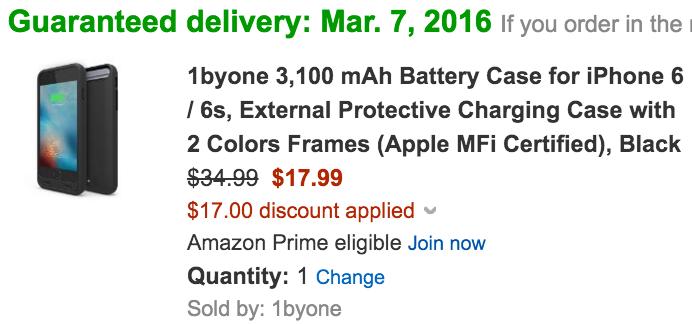 Screenshot 2016-03-04 13.42.04