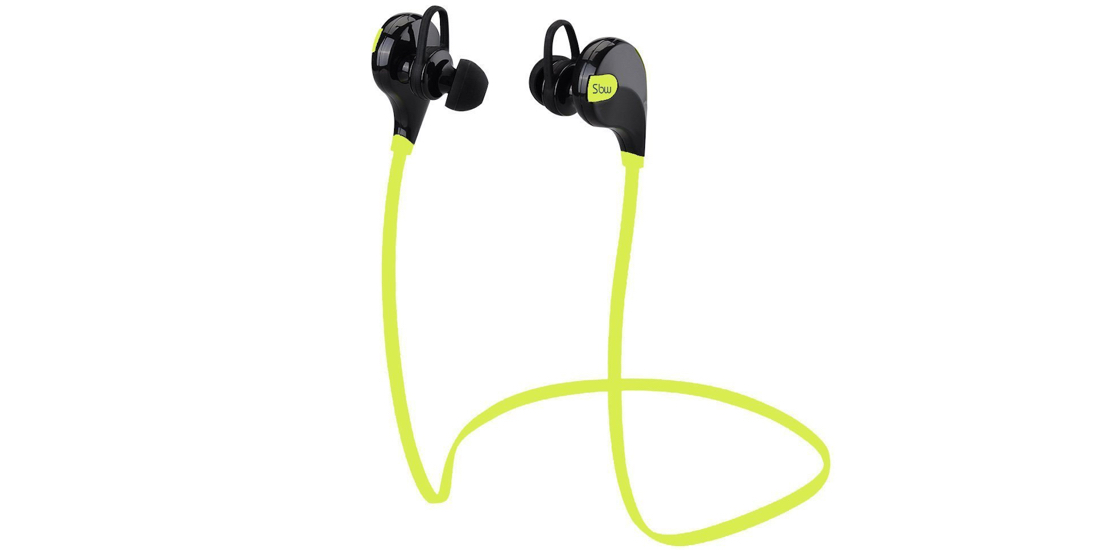 Bluetooth earbuds headset - bluetooth earbuds on sale prime