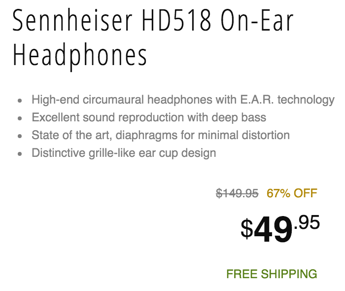 sennheiser-hd518-deal