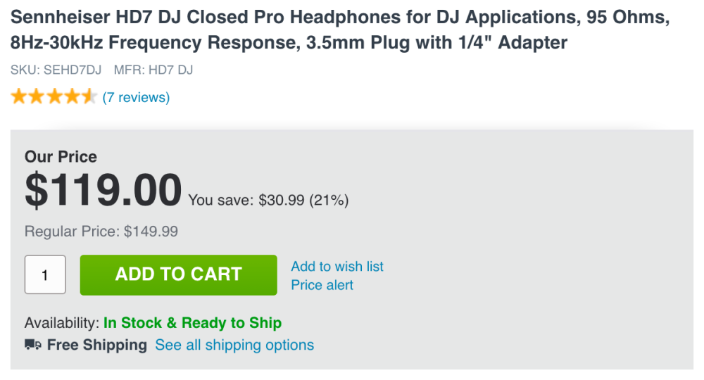 sennheiser-hd7-headphone-deals