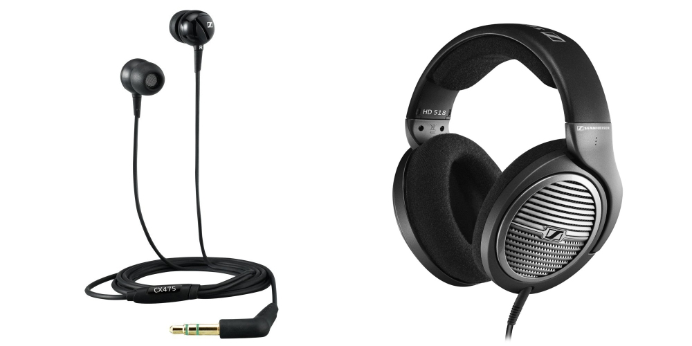 sennheiser-headphones-9to5toys