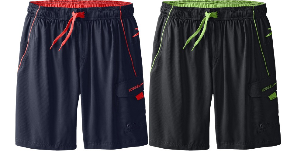 Speedo-swimwear-sale-01
