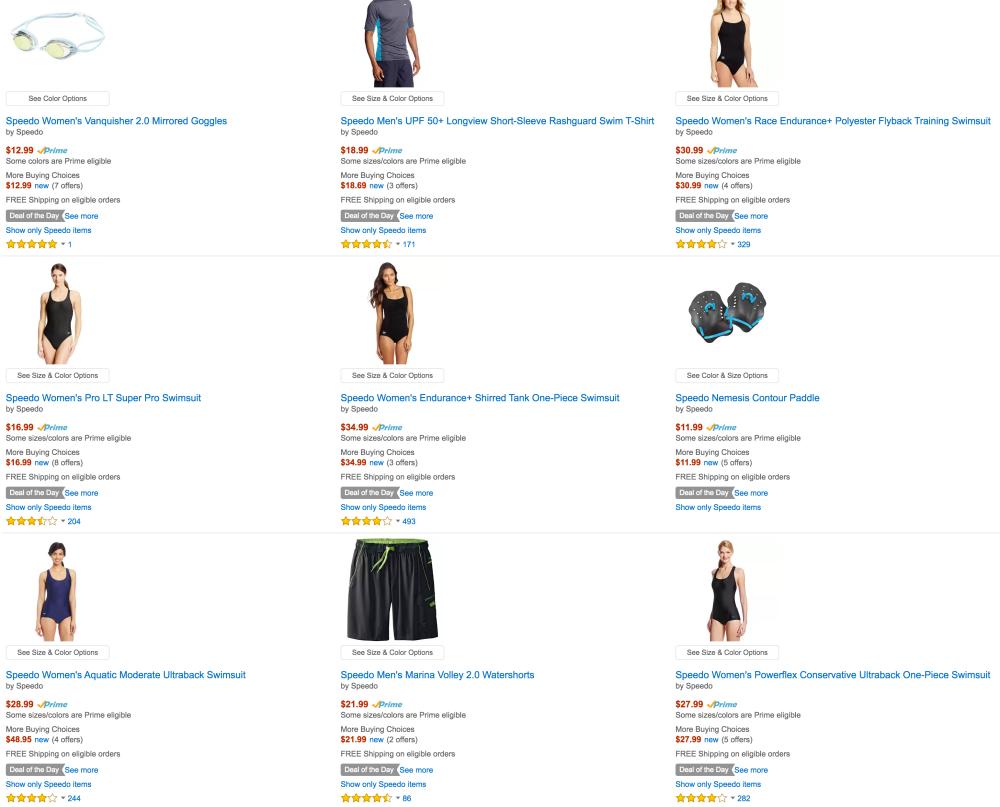 Speedo-swimwear-sale-02