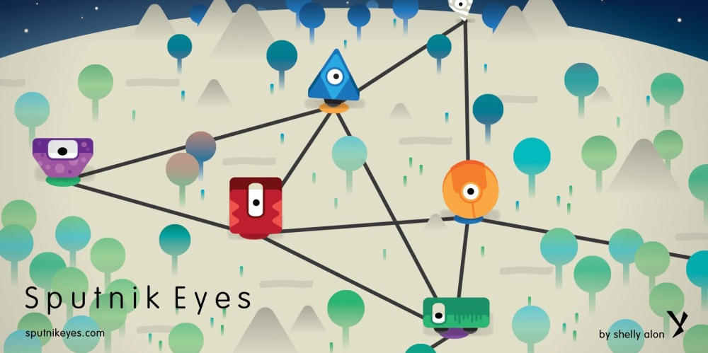 Sputnik Eyes-Free App of the Week-01