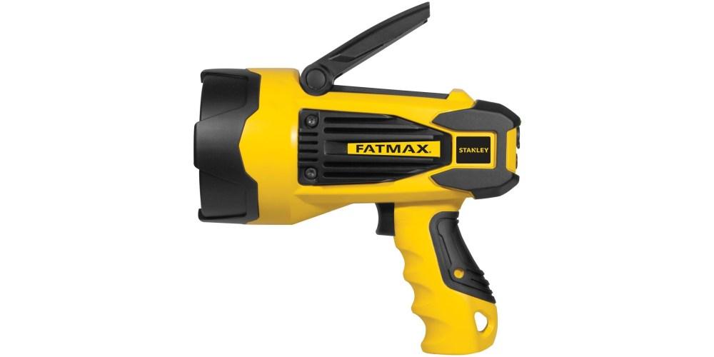 stanley-fatmax-flashlight