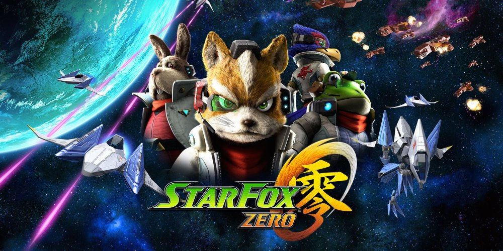 star-fox-zero-preorder-sale