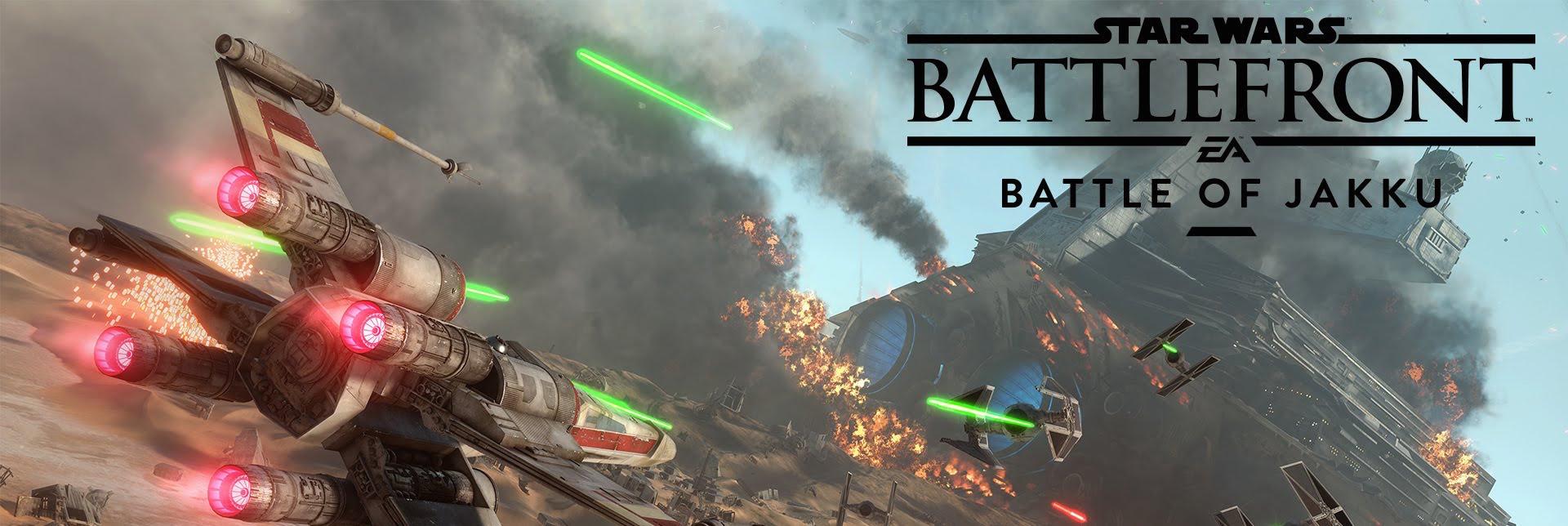 Star Wars Battlefront-sale-01