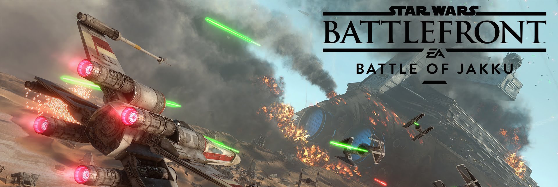 Star Wars Battlefront-sale-01