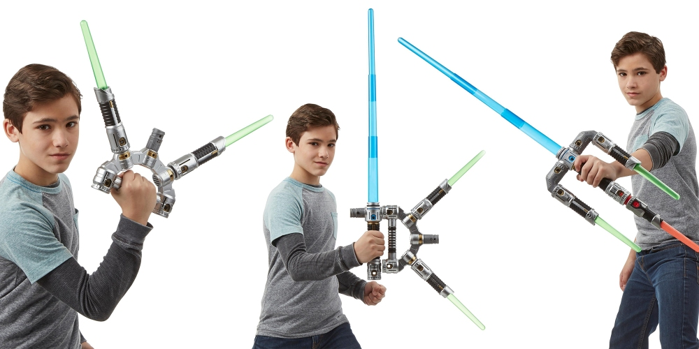 star-wars-light-saber-kit
