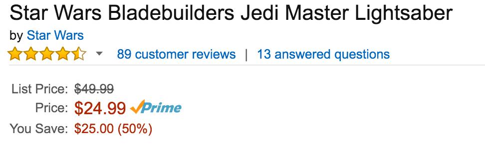 star-wars-lightsaber-kit-deal
