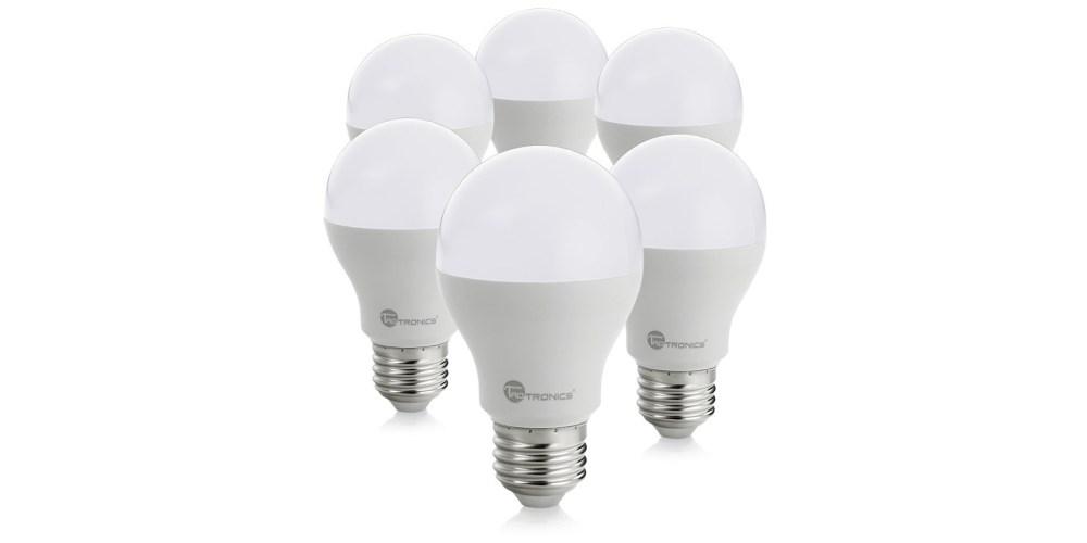 taotronics-led-light-bulbs