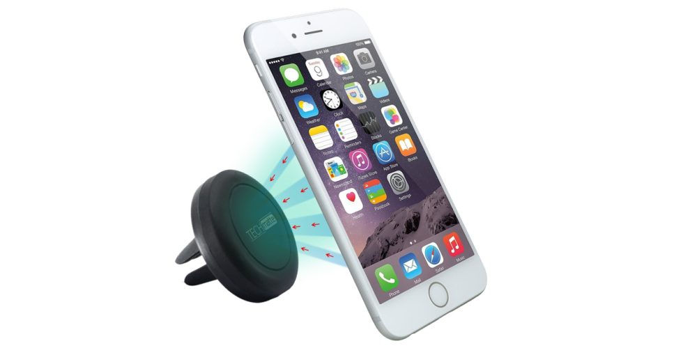 Smartphone Accessories Gooloo 2 In 1 Bluetooth