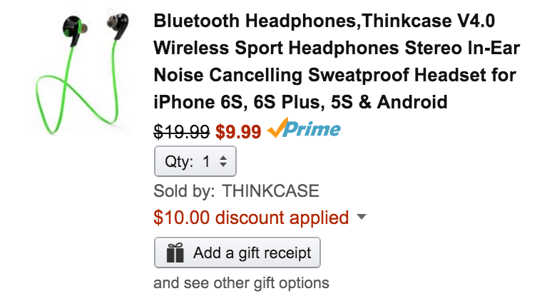 thinkcase-headphones-deal