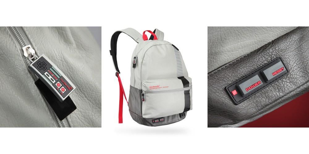 thinkgeek-nes-backpack