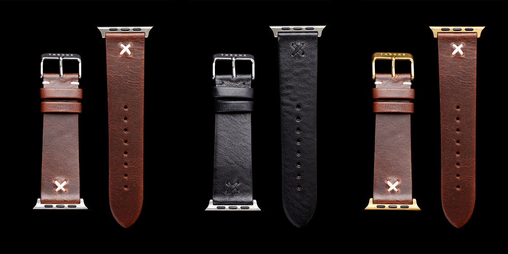 throne-watch-band-giveaway