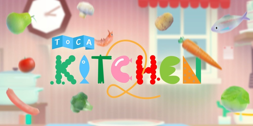 Toca Kitchen 2-sale-01