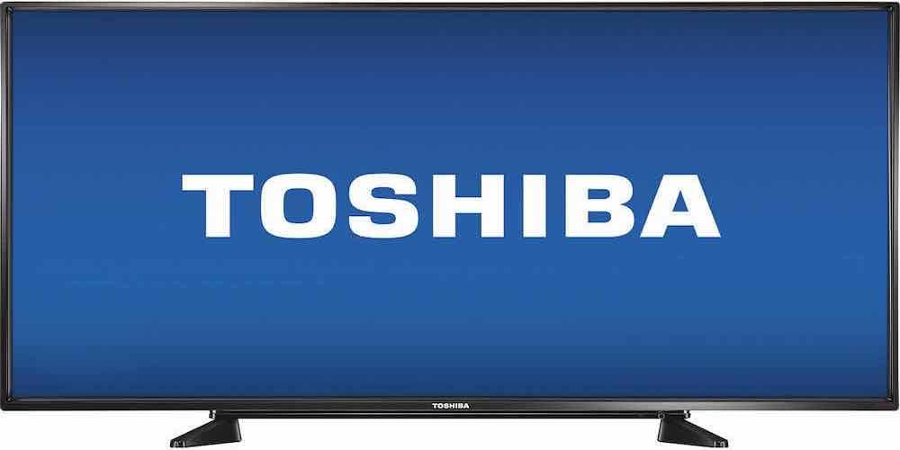 Toshiba-49-inch-49L310U-TV