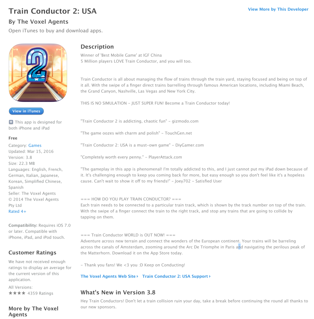 train-conductor-2-usa-deal