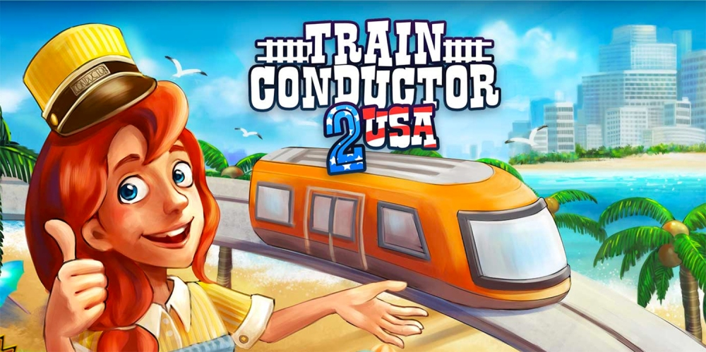 train-conductor-2-usa