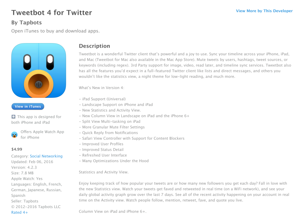 Tweetbot-8