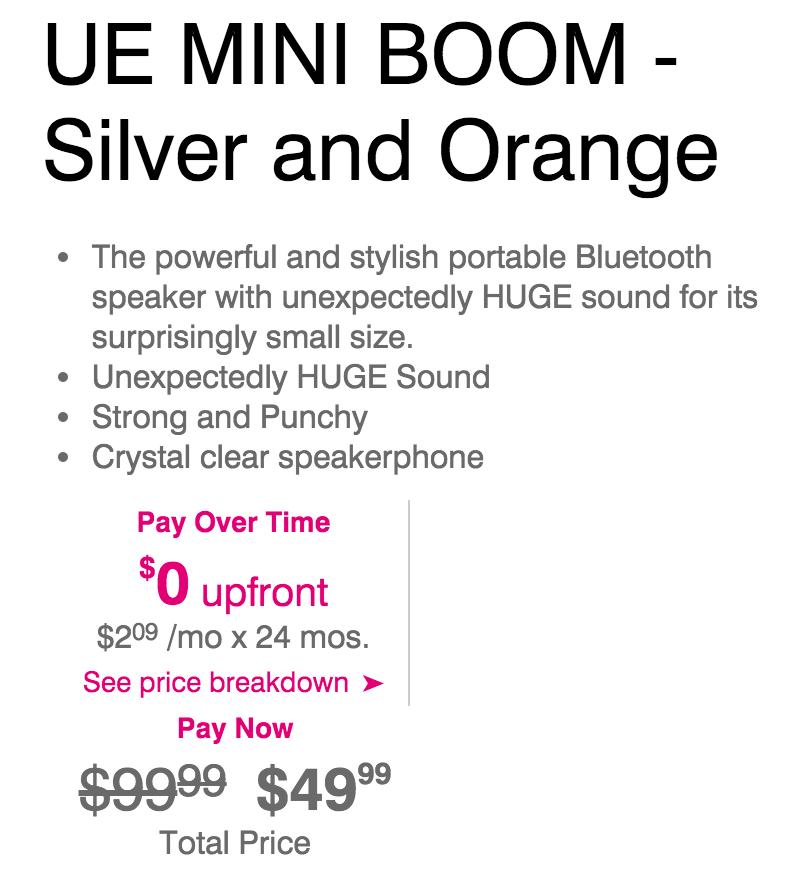 ue-mini-boom-deal