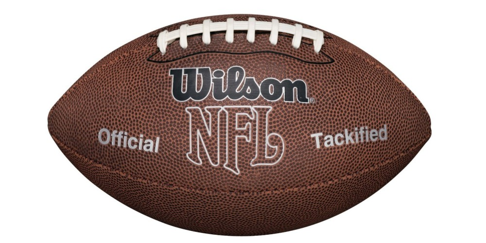 Wilson NFL MVP Football-sale-02