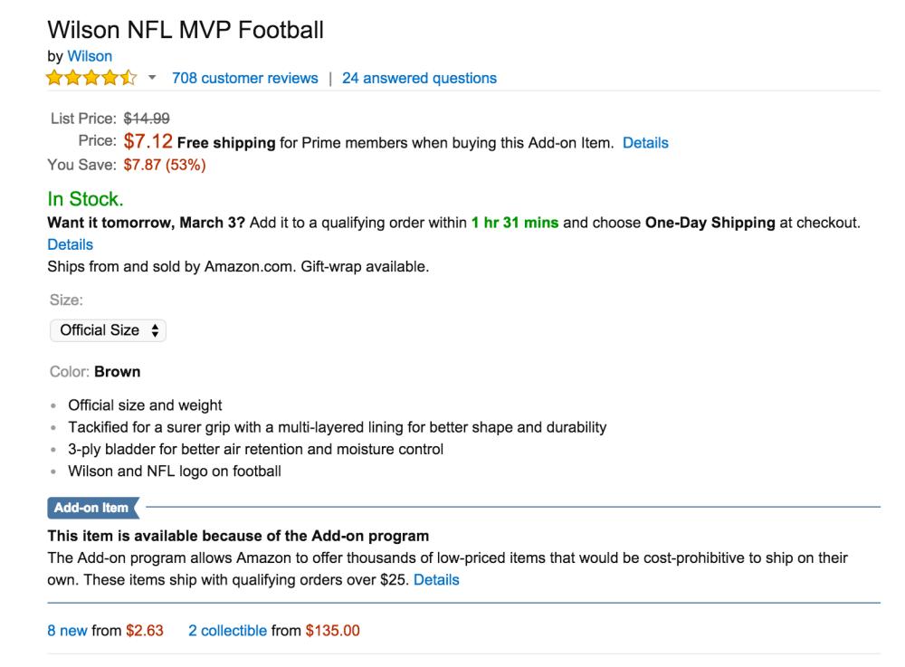 Wilson NFL MVP Football-sale-04