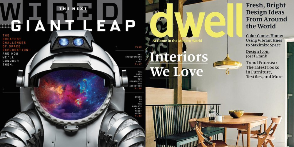 Wired-Dwell-Magazine-sale-01
