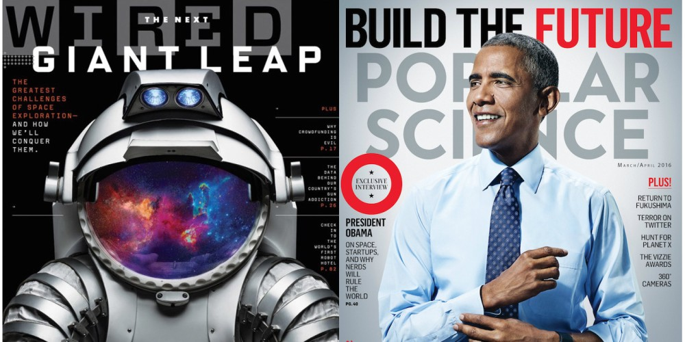 Wired-Popular Science-sale-01