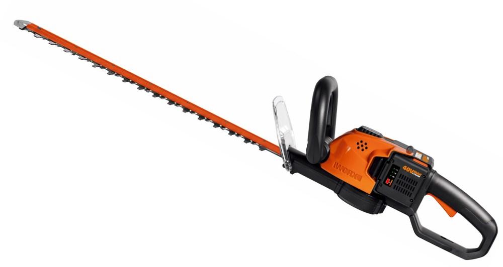 worx-22-inch-trimmer