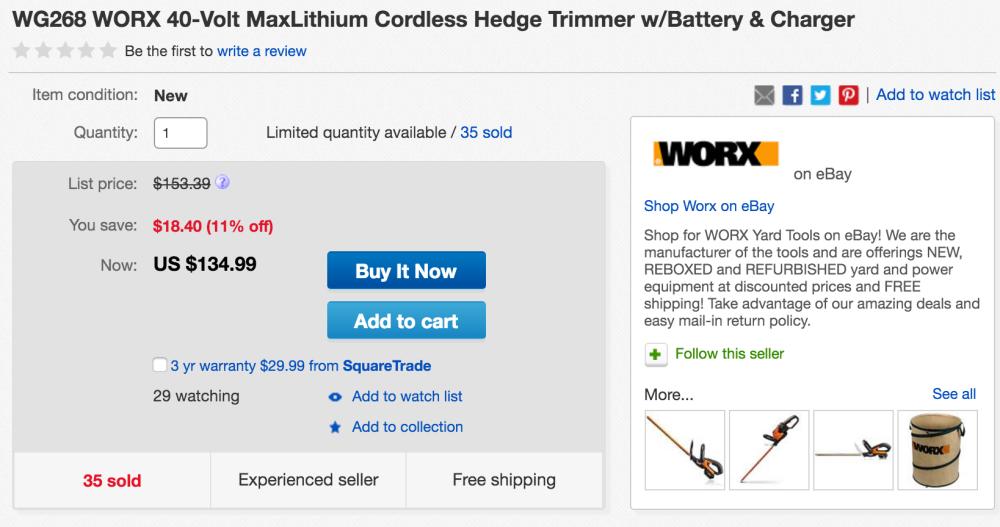 worx-trimmer-deal
