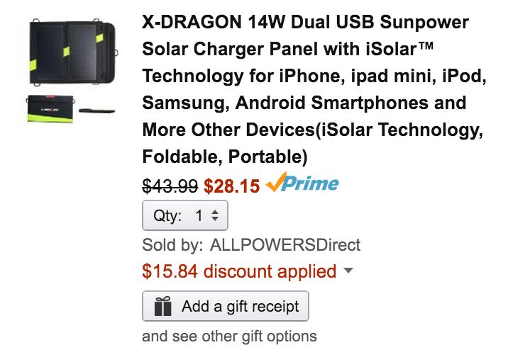 x-dragon-solar-charger-deals-1