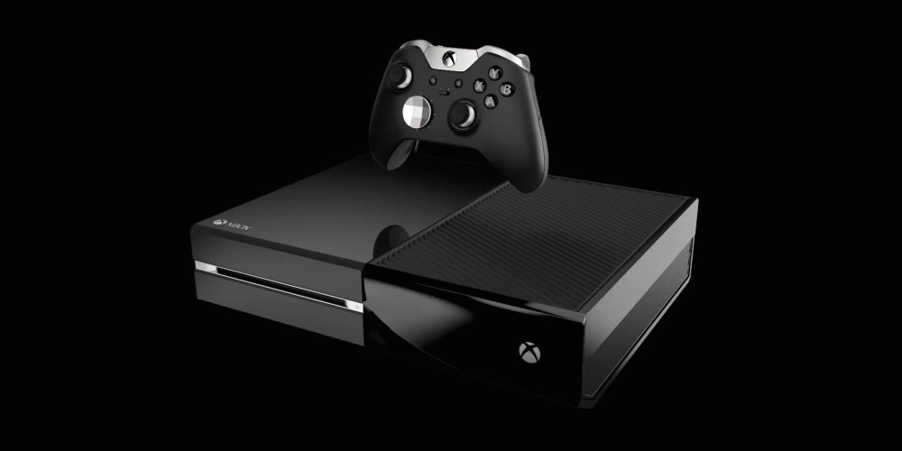 Xbox One 1TB Elite-sale-01