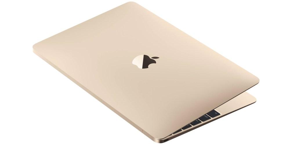 12-inch-gold-macbook
