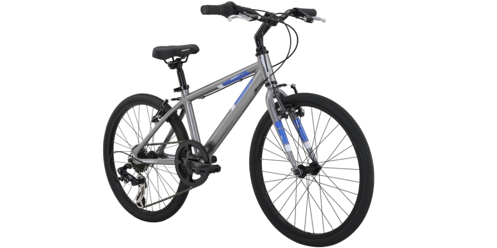 50% Off Select Diamondback Kids' Bikes