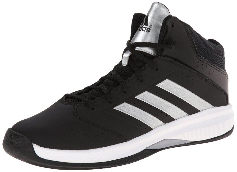 Adidas Performance Men's Isolation 2 Basketball Shoe-sale-01