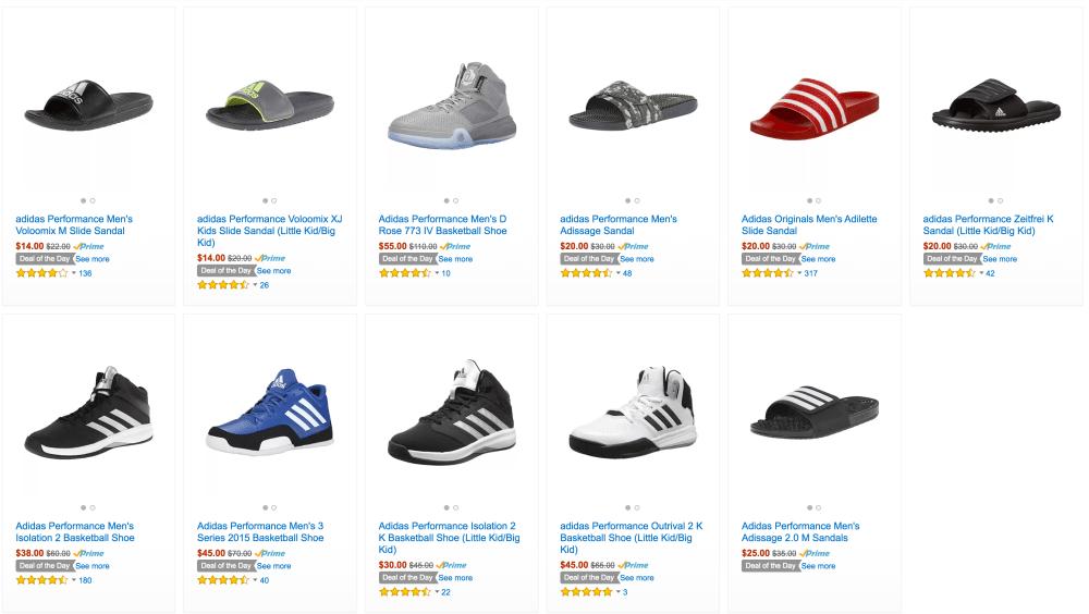 Adidas Performance Men's Isolation 2 Basketball Shoe-sale-03