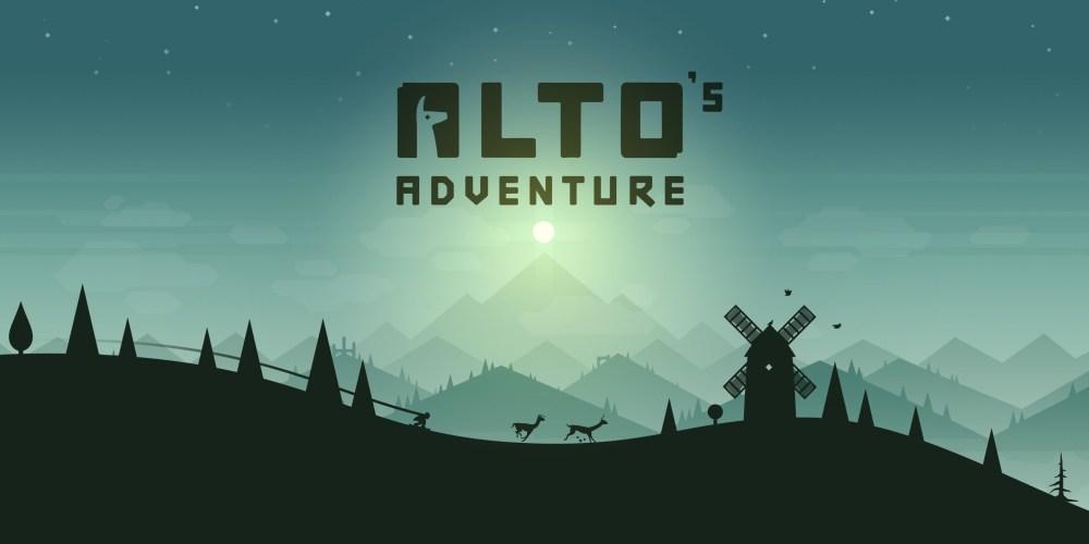 Alto's Adventure-2
