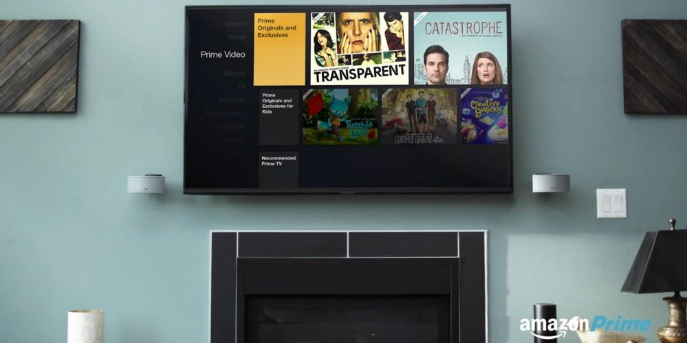 amazon-prime-video-service