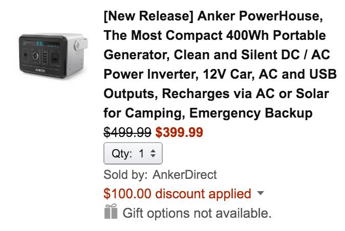 anker-powerhouse-amazon-deal