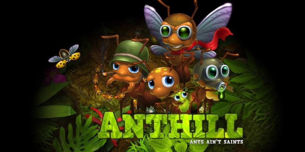 Anthill-iOS-sale-07