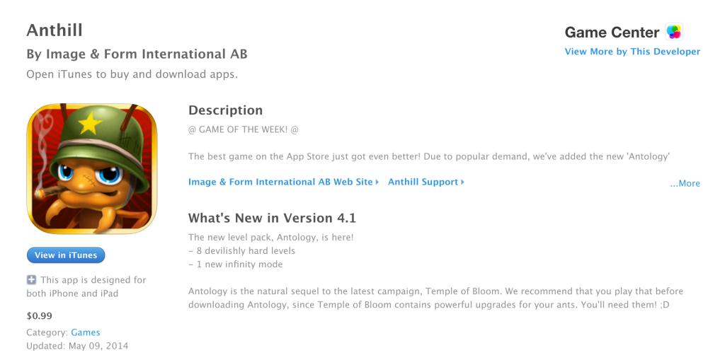 Anthill-iOS-sale-08