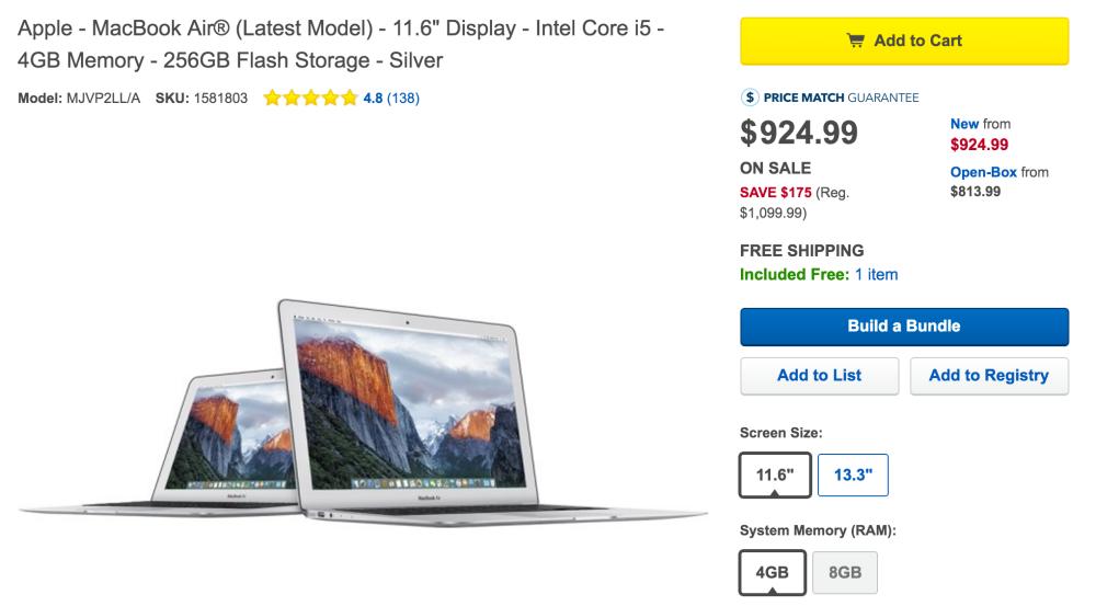 apple-macbook-air-deals1