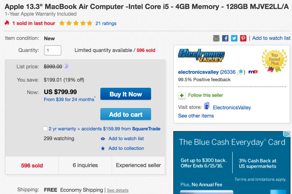 apple-macbook-air-deals2