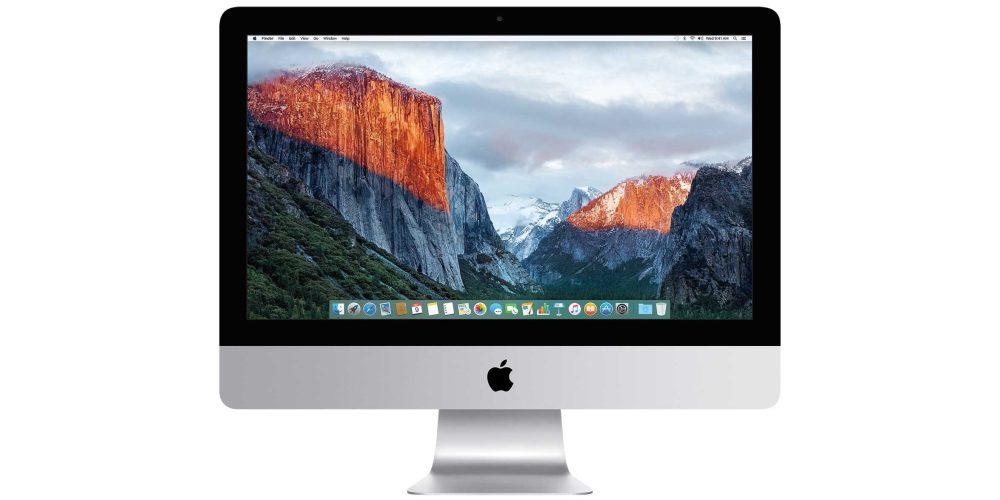 apple-MK452LLA