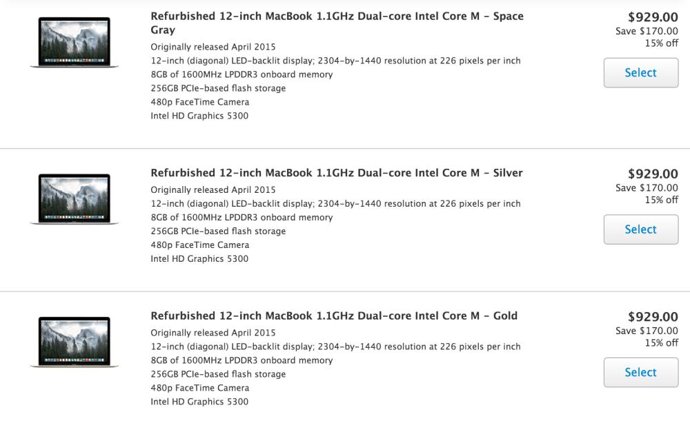 apple-store-refurbished-macbook-deals