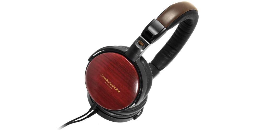 audio-technica-ath-esw9a