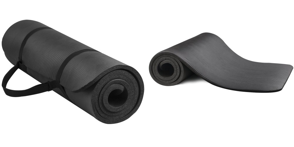 BalanceFrom Go Yoga All Purpose Anti-Tear Exercise Yoga Mat-sale-03